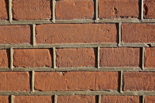 brick-wall-3147386_1920