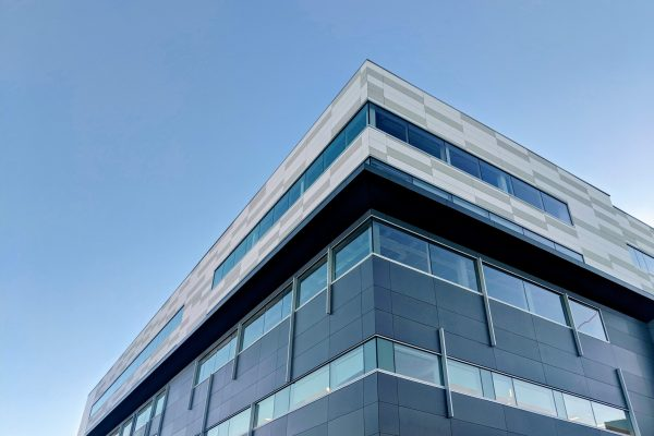 office-building-exterior